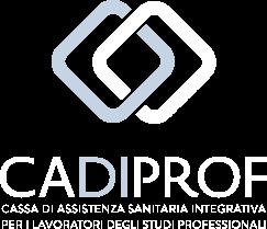 CADIPROF